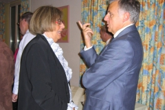 Eisenring Françoise - Savary Marc