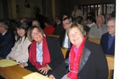 Duc Madeleine - Eisenring Françoise - Speziali Laure