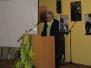 Bernard Litzler nouveau directeur - 22.01.2010, Morges