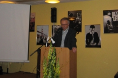 Michel Kocher, médias-pro