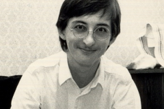 Schoepfer Olivier