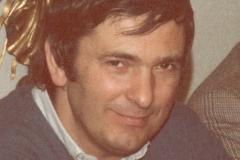 Demierre Michel