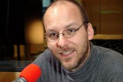 Hunenberger Fabien
