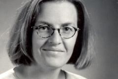 Meyer Sophie