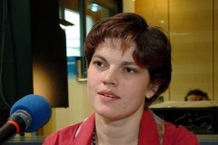 Evelyne Oberson
