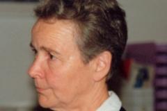 Perrin Marie-Estelle