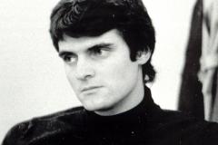 Vonaesch Philippe