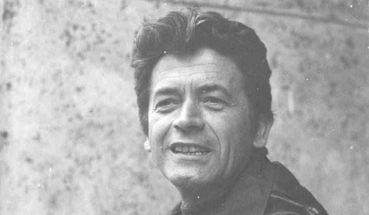 André Babel, directeur
