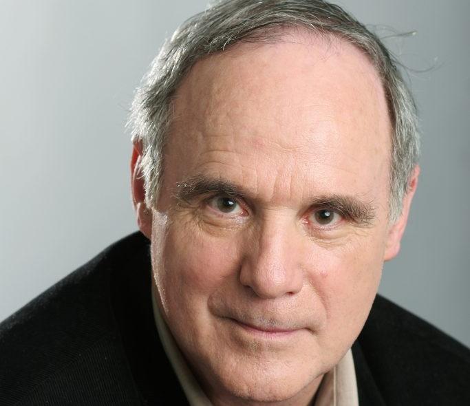 André Kolly, directeur