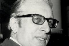 Jacques Haas, directeur
