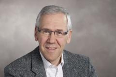 Bernard Litzler, directeur