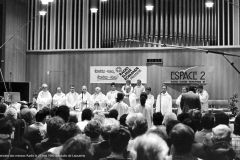Messes-Radio50eanniversaire27mai1990-s