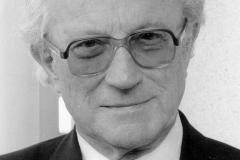 Robert Marclay - 1989