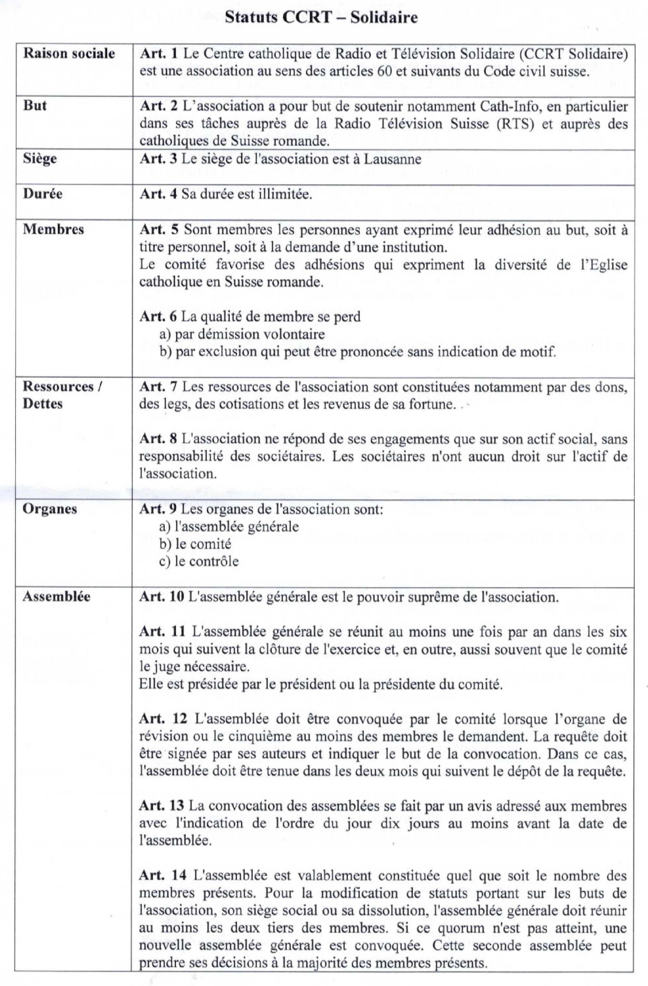 2016-04-20-statuts1