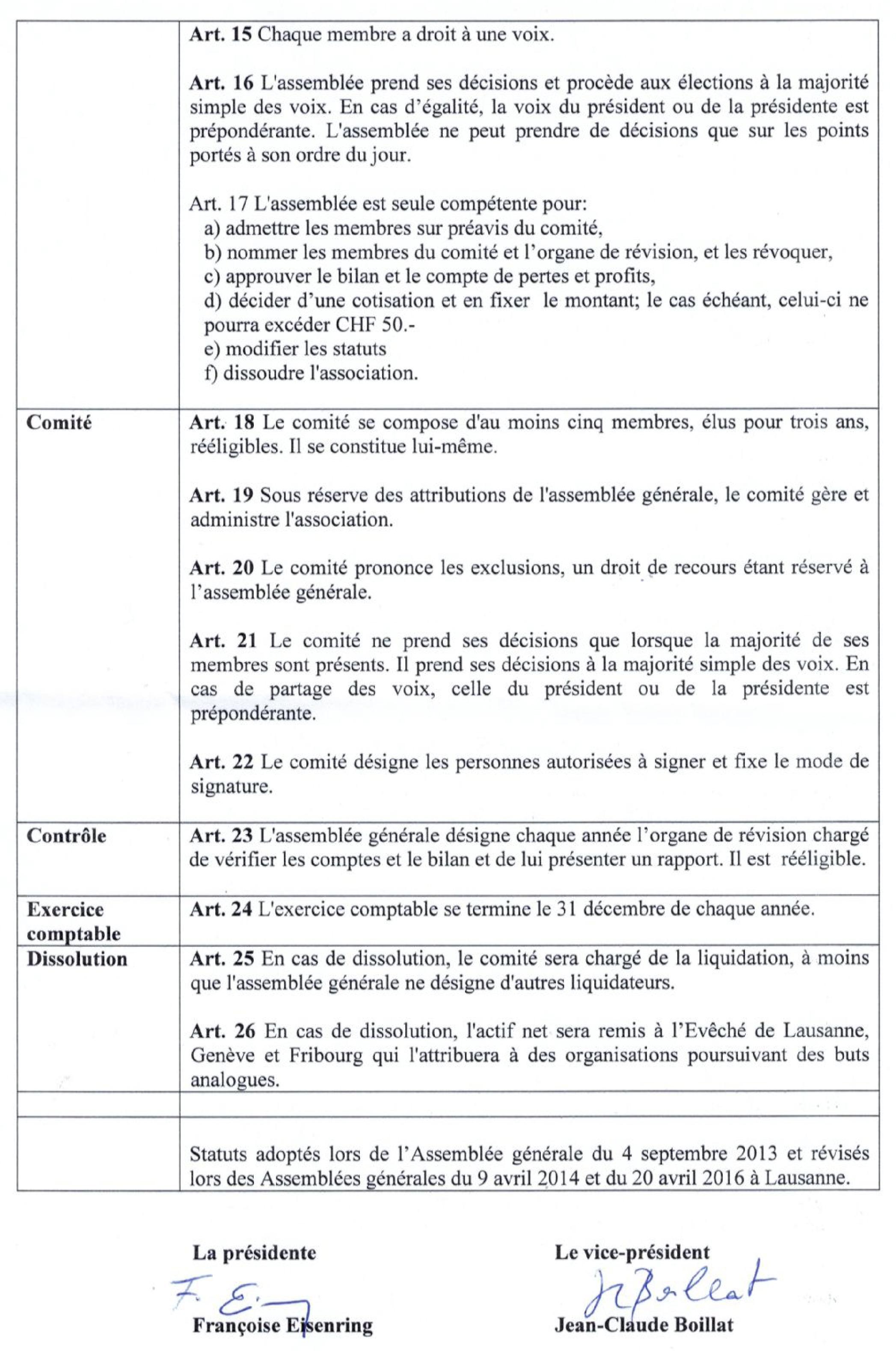 2016-04-20-statuts2