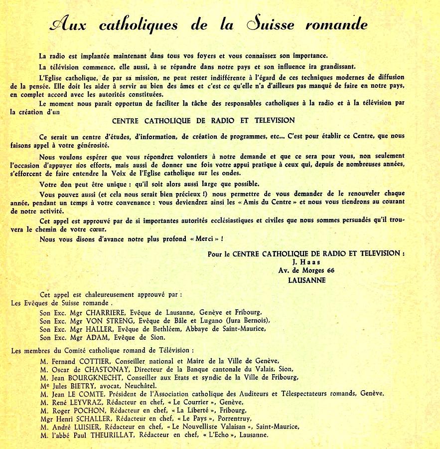 appel-fondateur-juin-1957