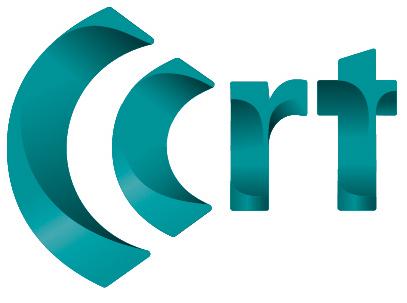 logo-ccrt